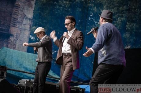 2015-06-07 Trzeci dzień Dni Głogowa-Kabarety @Rynek (fot.A.Karbowiak)-27