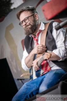 2015-06-07 Trzeci dzień Dni Głogowa-Kabarety @Rynek (fot.A.Karbowiak)-32