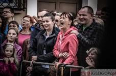 2015-06-07 Trzeci dzień Dni Głogowa-Kabarety @Rynek (fot.A.Karbowiak)-5