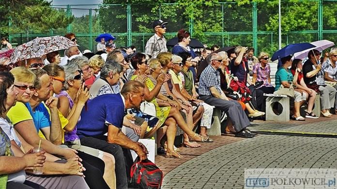 2015-06-13 Dni Polkowic dzień pierwszy (fot.M.Kowalska)1