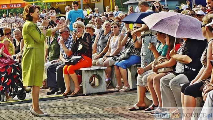2015-06-13 Dni Polkowic dzień pierwszy (fot.M.Kowalska)4