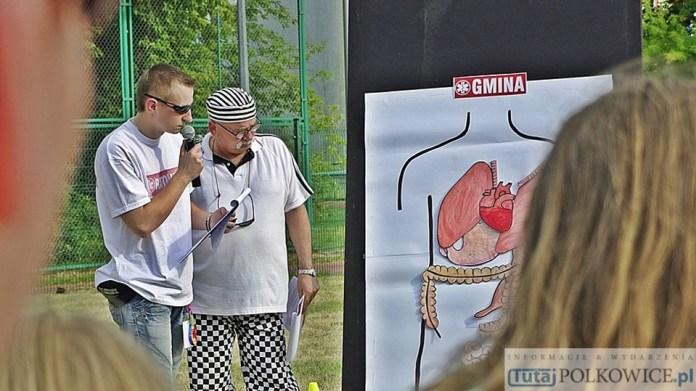 2015-06-13 Dni Polkowic dzień pierwszy (fot.M.Kowalska)10