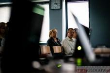 """2015-06-16 Konferencja """"(Nie)Bezpieczny Internet"""" @SM Nadodrze (fot.A.Karbowiak)-11"""