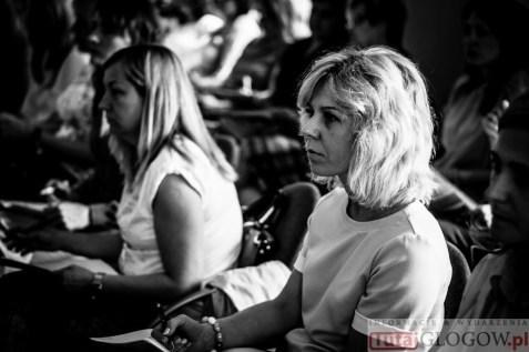 """2015-06-16 Konferencja """"(Nie)Bezpieczny Internet"""" @SM Nadodrze (fot.A.Karbowiak)-20"""