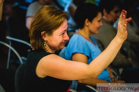 """2015-06-16 Konferencja """"(Nie)Bezpieczny Internet"""" @SM Nadodrze (fot.A.Karbowiak)-49"""