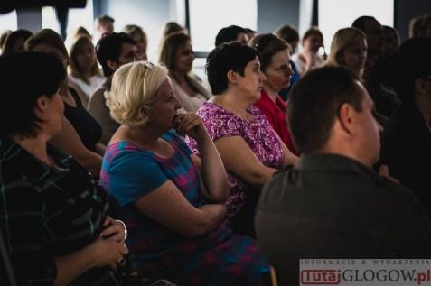 """2015-06-16 Konferencja """"(Nie)Bezpieczny Internet"""" @SM Nadodrze (fot.A.Karbowiak)-9"""
