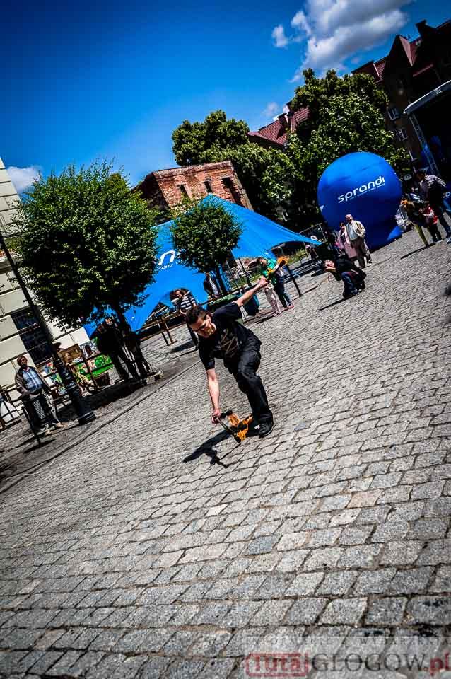 2015-06-21 XXV Memoriał i Jarmark Mieszczański  @Rynek (fot.A.Karbowiak)-38