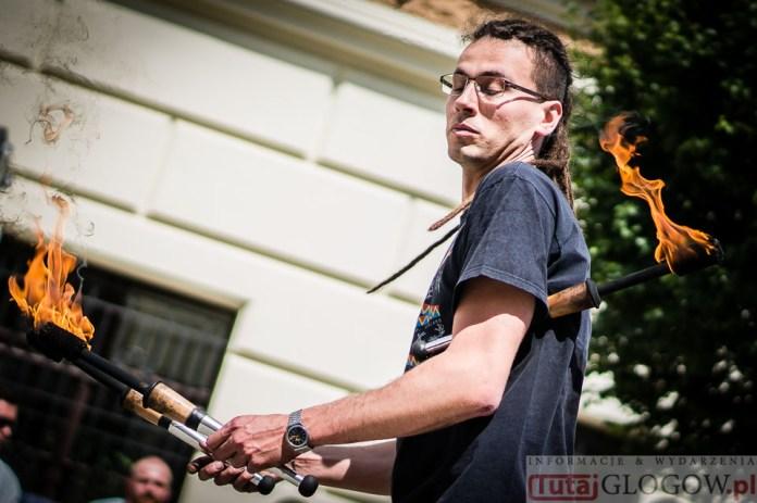 2015-06-21 XXV Memoriał i Jarmark Mieszczański  @Rynek (fot.A.Karbowiak)-39