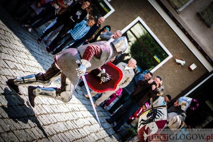 2015-06-21 XXV Memoriał i Jarmark Mieszczański  @Rynek (fot.A.Karbowiak)-52