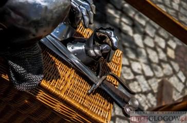 2015-06-21 XXV Memoriał i Jarmark Mieszczański @Rynek (fot.A.Karbowiak)-57