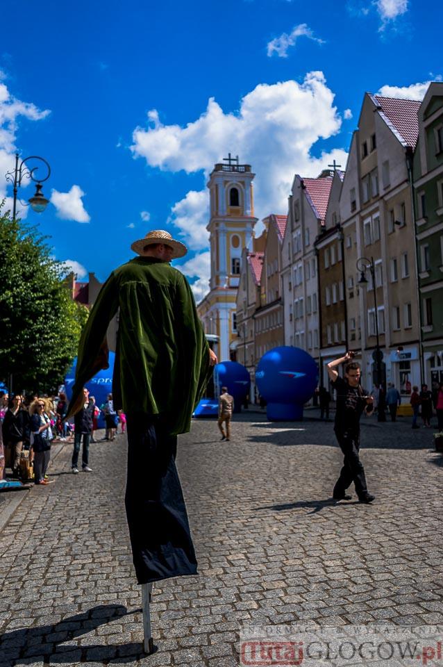 2015-06-21 XXV Memoriał i Jarmark Mieszczański  @Rynek (fot.A.Karbowiak)-62