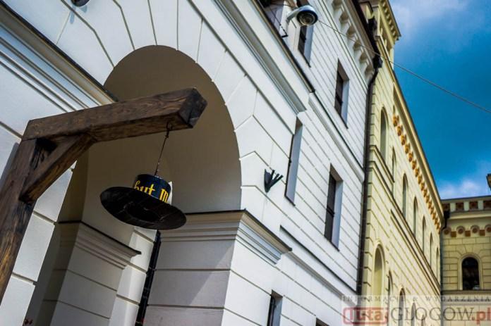 2015-06-21 XXV Memoriał i Jarmark Mieszczański @Rynek (fot.A.Karbowiak)-65