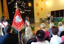 2015-06-26 Głogów Czas na wakacje @Zespół Szkół Ogólnokształcących (fot. A.Błaszczyk)