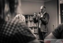 2015-06-26 Spotkanie z Mariuszem Szczygłem @MBP (fot. A.Karbowiak)-43
