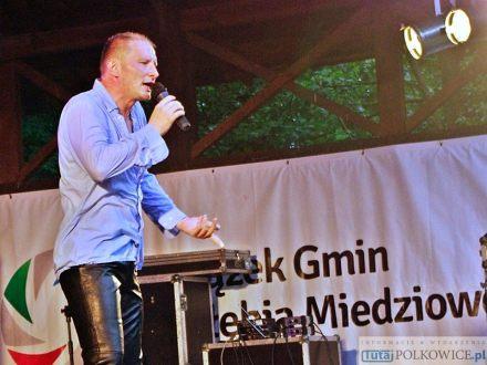 2015-06-27 Dni Gminy Radwanice @ Radwanice (fot. M.Kowalska)62