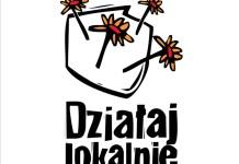 2015-06-11 IX Edycja Działaj Lokalnie na Wzgózach dalkowskich - już są wyniki!