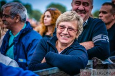 2015-06-08 Trzeci dzień dni Głogowa-Perfect oraz Marysia Starosta i Sokół @Bulwar Nadodrzański (fot.A.Karbowiak)-27