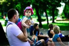 2015-07-19 Łatek Wąchatek @MOK (fot.A.Karbowiak)-3