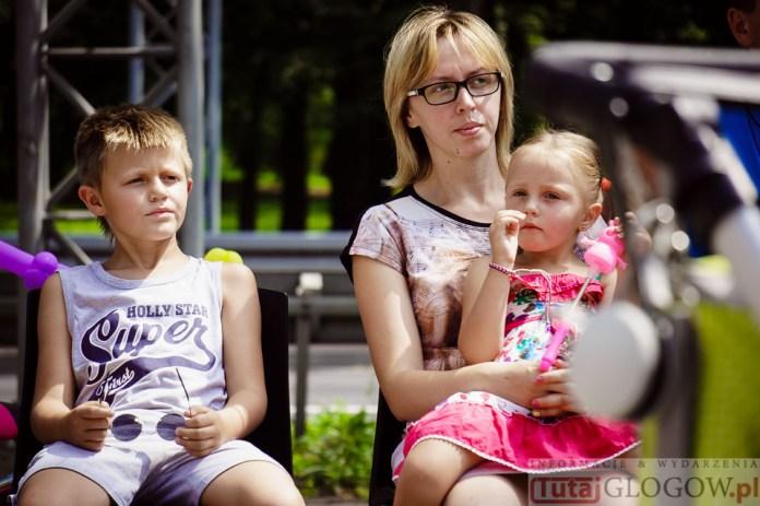2015-07-19 Łatek Wąchatek @MOK (fot.A.Karbowiak)-9