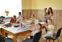2015-07-22 W Gminach Radwanice i Gaworzyce pojawiły się Świetliki (fot. K. Rusinko)