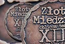 """2015-07-04 Znamy nominowanych do nagrody """"Złote Miedziaki"""" (fot. PCA)"""