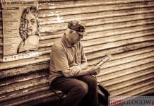 2015-08-09 Od operetki do musicalu @Rynek (fot.A.Karbowiak)-17