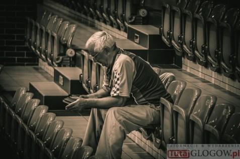 2015-08-13 XXI Memoriał R.Matuszaka @Hala (fot.A.Karbowiak)-28