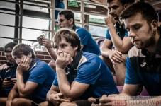 2015-08-13 XXI Memoriał R.Matuszaka @Hala (fot.A.Karbowiak)-59