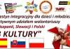 2015-08-20 Wakacyjny Festyn Rodzinny 3 Kultury @Miejskie Centrum Wspierania Rodziny (plakat)