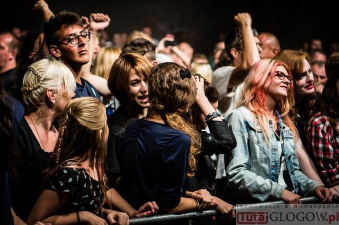 2015-08-29 IV GŁOGOWSKA NOC ROCKOWA @Fosa (fot.A.Karbowiak)-2