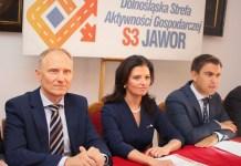 2015-09-11 Nowe możliwości dla Jawora i regionu @Jawor (fot. LSSE)