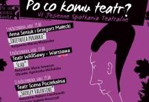 2015-09-27-Gwiazdy-wystapia-w-polkowickim-kinie-plakat-1.