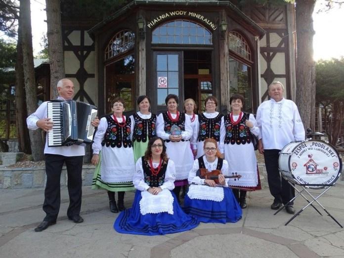 2015-10-11 Sukces Podolanek (fot. UG Polkowice)