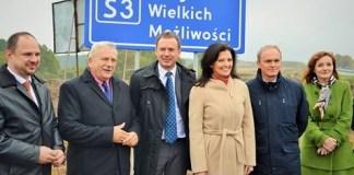 2015-10-22 Polkowice stawiają na rozwój gospodarczy (fot. LSSE)