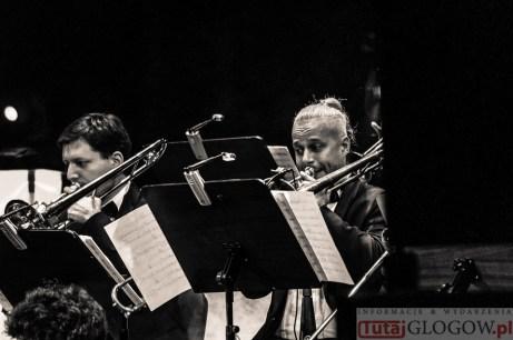 2015-10-23 SOYKA & ROGER BERG BIG BAND @MOK (fot.A.Karbowiak)-33