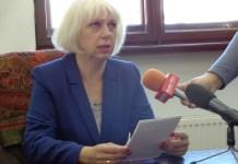 2015-10-15 Wkrótce wybory parlamentarne (fot. A. Błaszczyk)