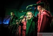 2015-12-04 Koncert Arki Noego @Rynek (fot.A.Karbowiak)-10