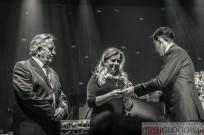 2016-01-22 Koncert Justyny Steczkowskiej @Hala (fot.A.Karbowiak)-21