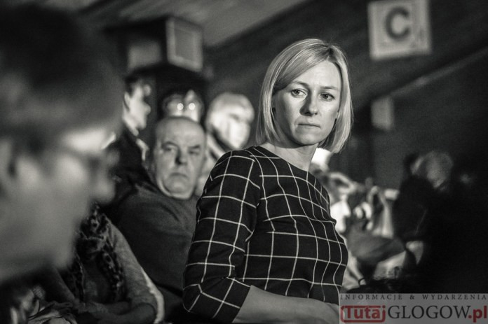 2016-01-22 Koncert Justyny Steczkowskiej @Hala (fot.A.Karbowiak)-3
