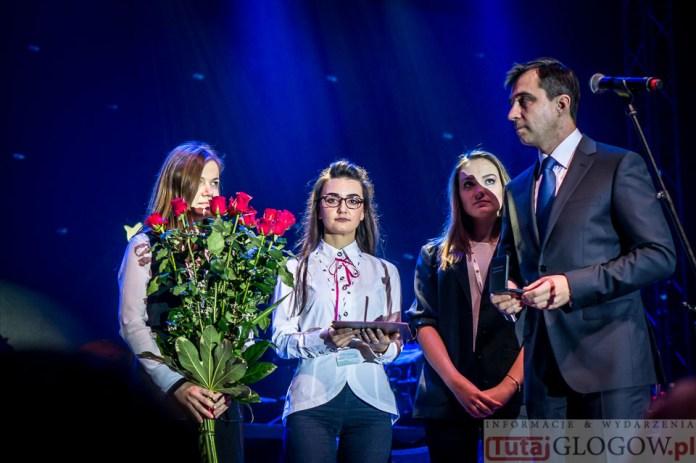 2016-01-22 Koncert Justyny Steczkowskiej @Hala (fot.A.Karbowiak)-40