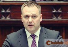 Miedziak.info.pl Dawid Jackiewicz - Minister Skarbu - Zmiany w radzie nadzorczej KGHM