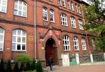Zespół Szkół Ekonomicznych w Głogowie