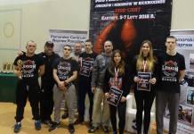 2016-02-05-07-Mistrzostwa-Polski-Kick-Light-Kartuzy-Legion-Glogow