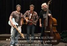 2016-02-17 Stare Dobre Małżeństwo koncert MOK