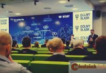 Miedziak.info.pl 2016 Program Aktywny Dolny Śląsk konferencja Wrocław
