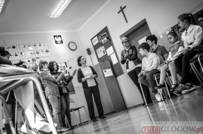 2016-03-04 Tomik z wierszami @SP2 (fot.A.Karbowiak)-49