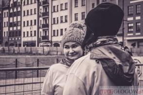 2016-03-06 Bieg Kobiet @Rynek (fot.A.Karbowiak)-15