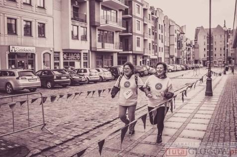 2016-03-06 Bieg Kobiet @Rynek (fot.A.Karbowiak)-35