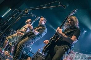 2016-03-17 Koncert Luxtorpedy @Mayday (fot.A.Karbowiak)-20