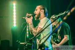 2016-03-17 Koncert Luxtorpedy @Mayday (fot.A.Karbowiak)-22